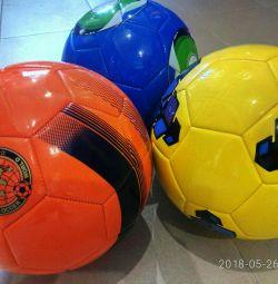 FOOTBALL BASKETBALL BALL OF GOOD QUALITY
