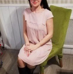 Φόρεμα 42 r-ra