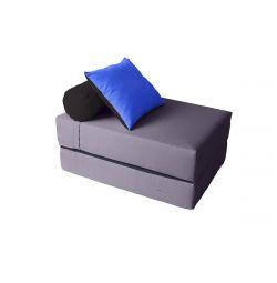 Chair bed Costa NeoDimrose