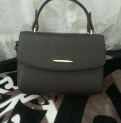 Handbag)