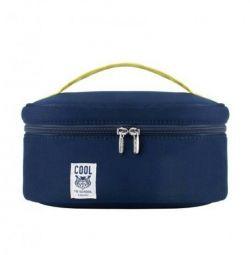 Lunchbox için termal çanta
