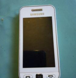Самсунг s 5230