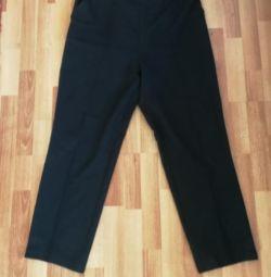 Pantaloni M & S 52-54