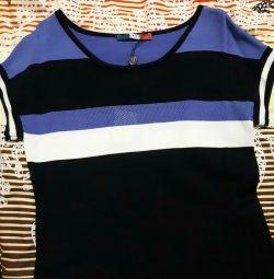 Elbise markası A.M.N yeni