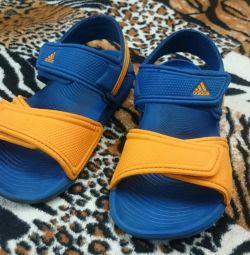 Adidas Sandale Original