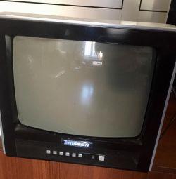 Телевизор Erisson-1435