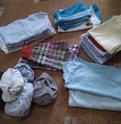 Children's clothes (3)