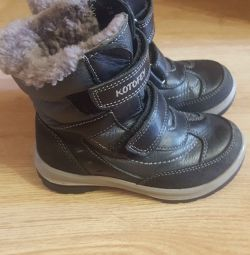 winter boots 28