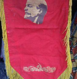 Pennant era of socialism