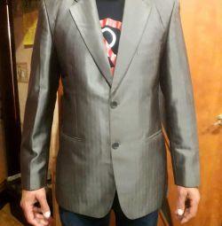 Jacket 50_52