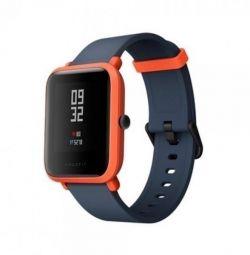 Xiaomi Amazfit Bip Smart Fitness Watch