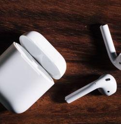 Ασύρματα ακουστικά Airpods M9X