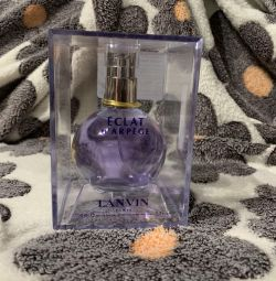 Lanvin Eclat d'Arpege, Edp, 100 ml