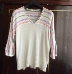 Bluza pentru femei 46-48 size.🧚♀️