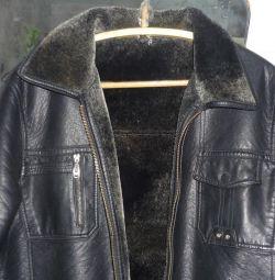 Jacheta pentru barbati p52