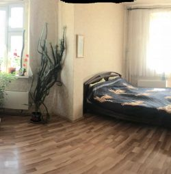 Διαμέρισμα, 3 δωματίων, 75μ²