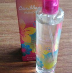 Caribes Paradise