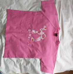 14.3 Πώληση ενός μπλουζάκι