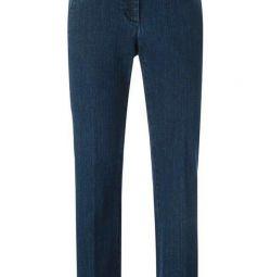 Jeans de Michael Kors Original