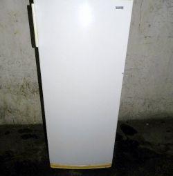 Холодильник Атлант мкш-240