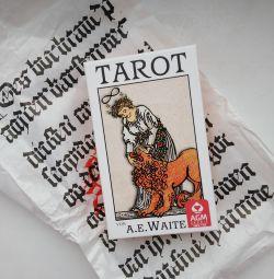 Klasik Taro Waite