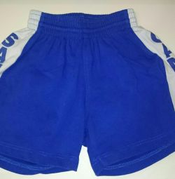 Pantaloni SAMBO