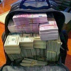 Πλούτος στο σπίτι / ξόρκι χρημάτων +27673406922