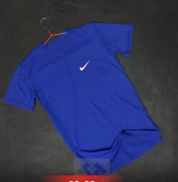 ❗ Disponibil ❗ Tricou pentru bărbați 48-56