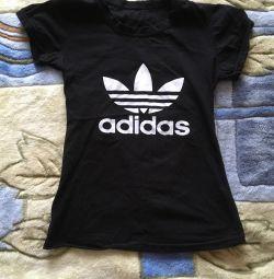 Mükemmel durumda satış t-shirt
