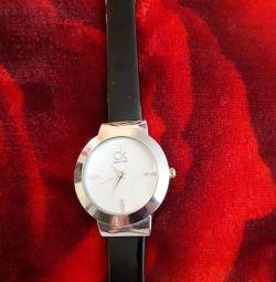 γυναικεία ρολόγια CK