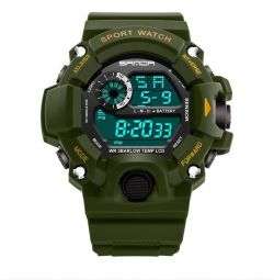 ?SAVETING WATCHES