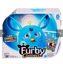 Ferby Connect Original