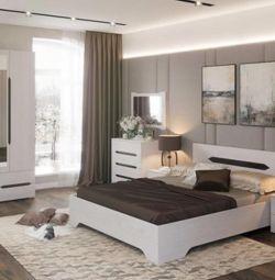 Set nou dormitor din stoc