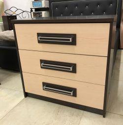 Dresser Comfort-1