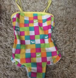 swimsuit for girls