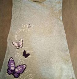 Dresses 98-104 Сара
