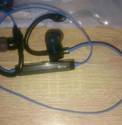 Căști Ubit Bluetooth 4.0
