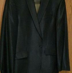 Jacket p-p50