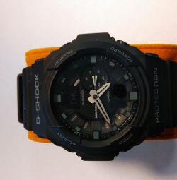 Το Casio G-Shock Watch