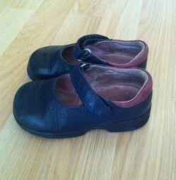 Pantofi 14cm