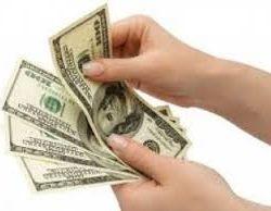 КРЕДИТИ НА ГРОШОВУВАННЯ ВІД 2000 ГОЛОВИ ДО 400 000 ОДНОГО ДЕНЬ Кредиту