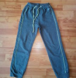 Pantolon örme Crockid. Rusya Federasyonu