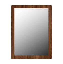 MADDISON HM359 COFFEE 80X60X18 MIRROR