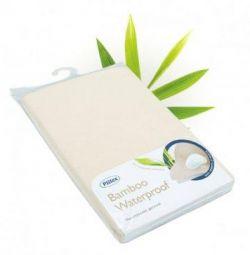 Waterproof mattress cover Plitex Waterproof Lux