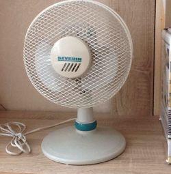 Fan Severın SL 8610 folosit