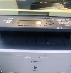 Imprimanta EPSON MX20 pentru recuperare