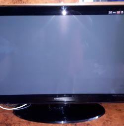 Телевизор Samsyng