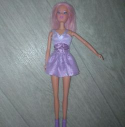 Clothes for Barbie Dolls