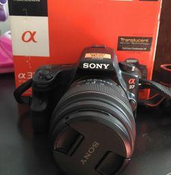 Sony fotoğraf makinesi 37