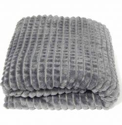 Κουβέρτα καινοτομία